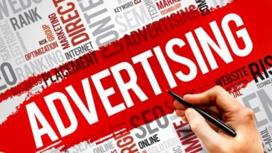 Photo of Business Advertising Suggestions For Christmas