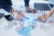 Photo of What's Asset Management?