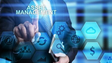 Photo of The Business Of Worldwide Asset Management