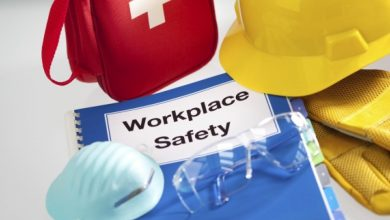 Photo of Keeping Up With Workplace Safety Standards: Here's How Businesses Can Do Better