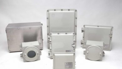 Photo of Get the Best Junction Box for your Safety with Supermec