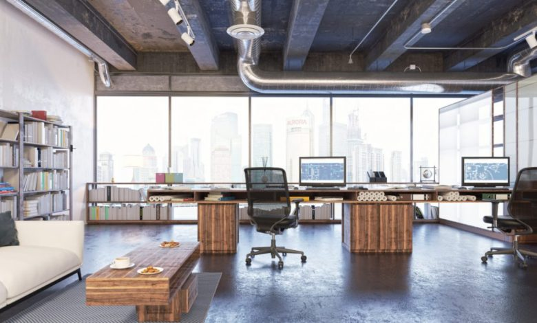 Photo of What You Need to Know Before Renting an Office Space?