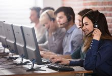 Photo of How to Implement a Virtual Call Centre