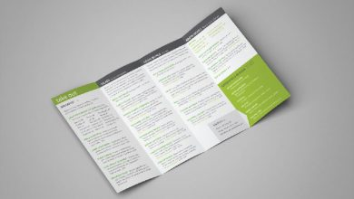 Photo of Printing Marketing Materials: The Numerous Advantages Of Using Short Run Posters!