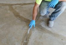 Photo of Discover The Uses Of Epoxy In Building & Construction Industry!