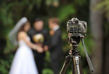 Photo of Avoid These 5 Mistakes While Hiring Wedding Film Companies!