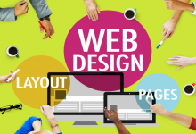 Photo of Why and How to Choose a Web Designing Company