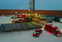 Photo of Knowing the Basics of Wireline Services