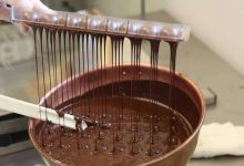 Photo of Chocolate Tempering: What Could Go Wrong?