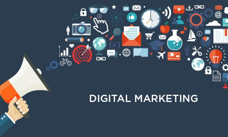 Photo of Why Use a Digital Marketing Professional to Manage Your Social Media?