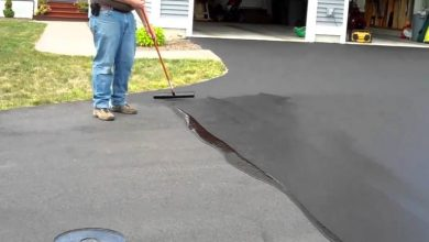 Photo of Why Is Seal Coating A Necessary Step For Your Pavements?