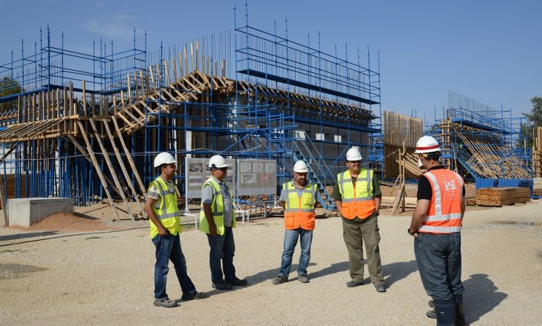 Photo of Finding Masonry Contractors In Fort Worth, Texas