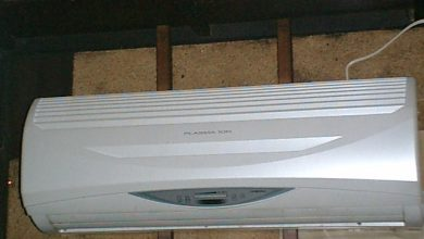 Photo of How to Save Money on your Air Conditioner Electricity Bill