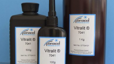 Photo of Know About The Panacol Adhesives